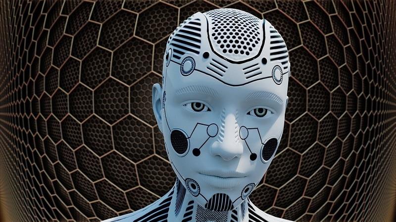 Teacher Assisted Artificial Intelligence (AI)