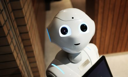 Artificial Intelligence Course released by ACS Distance Education