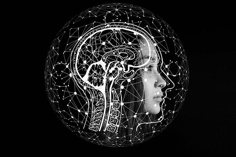 AI in Tertiary Education