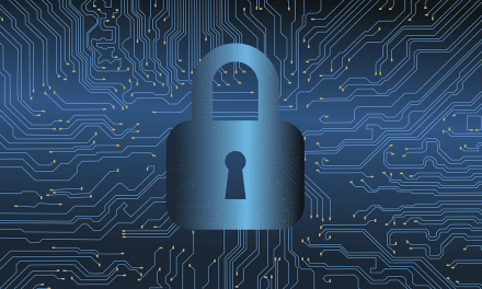 Cybersecurity bootcamp launching in Japan