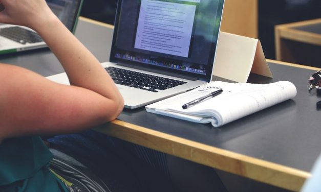 Online Assessments: A new study by Fujitsu highlights the benefits of online tests