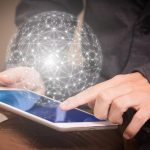 Cybersecurity for Educational Institutions in 2021
