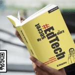 EdTech Book Launch – An expert panel of EdTech experts will discuss and debate the future of EdTech