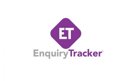Australian EdTech News: Enquiry Tracker agrees deal with Schoolmint