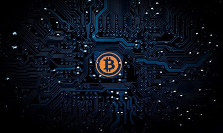 Australian online safety experts voice concerns about an educational Bitcoin product targeted at children