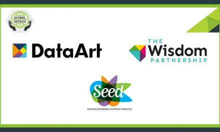 DataArt and The Wisdom Partnership Support SEED Initiative for Eating Disorders with Technology