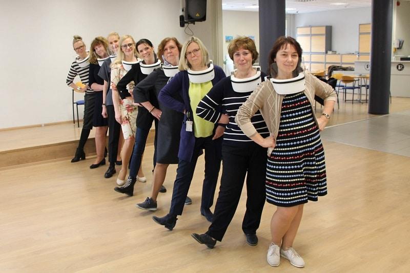 Picture_ Tallinn Secondary School of Science Teachers (Estonian_ Tallinna Reaalkool)