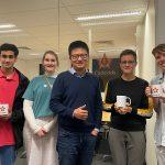 Coding for Kids: Codekids Perth launches new venue