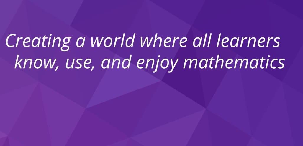 EdTech maths platform LearnZillion wins EdTech breakthrough award