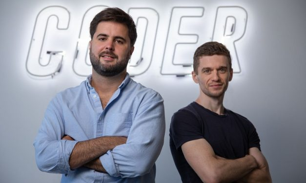 Argentinian EdTech Coderhouse secures $13.5M investment