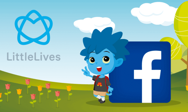 Asian EdTech News: LittleLives partners with Global Embassy