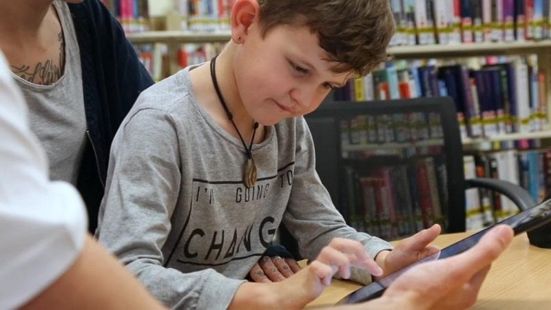 Australian EdTech startup Dystech raises $290K to develops its dyslexia screening platform