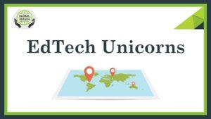 EdTech-Unicorns-Promo