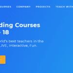 EdTech platform Camp K12 secures $12M investment to expand its live online courses program