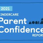 Pandemic Learning Loss: KinderCare Parent Confidence Report