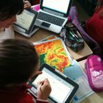 Project Based Learning – 3 Steps to Get Started