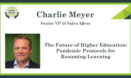 The Future of Higher Education: Pandemic Protocols for Resuming Learning