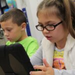 Online Safety and Screen Time – Time to be Accountable