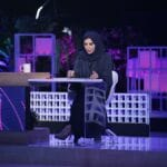 STEM education for women being promoted in Qatar by Stars of Science