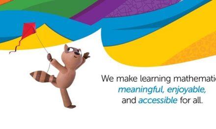 Australian educational publisher ORIGO Education wins award