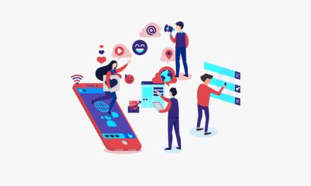 Career EdTech platform Refocus launches in the Philippines